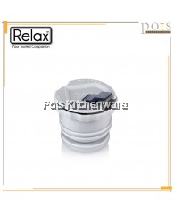 Relax Flask Stopper for Relax Flask D2900 series - D20142015
