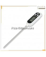 Digital Food Thermometer - PL924