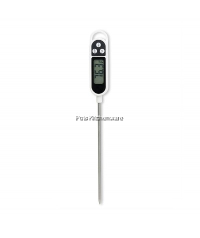 Digital Food Thermometer - PL924