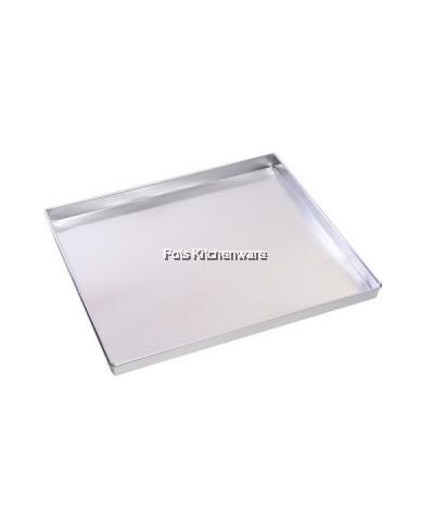 Aluminium Cake Tray