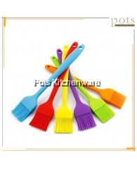 26cm Silicone Cake/Bread/Cookies/Pastry Brush - GD26cm