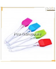 Silicone Baking/Cooking Pastry Brush - PL540