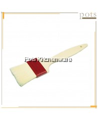 Nylon Baking/Cooking Pastry Brush - PL877