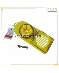 KTL Egg Cutter/Slicer - K2048