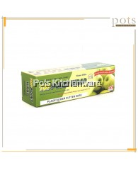 30cm x 300m Fresh Food Plastic Wrapper Cling Film  - TP300