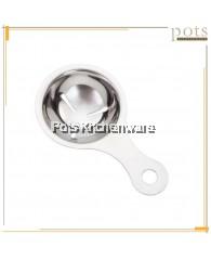 Stainless Steel Egg Yolk Separator/ Egg Yolk Divider - GB9684
