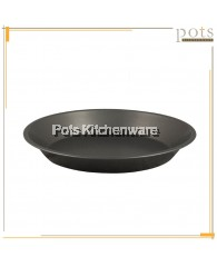 9 inch Non Stick Pie Pan - 4035