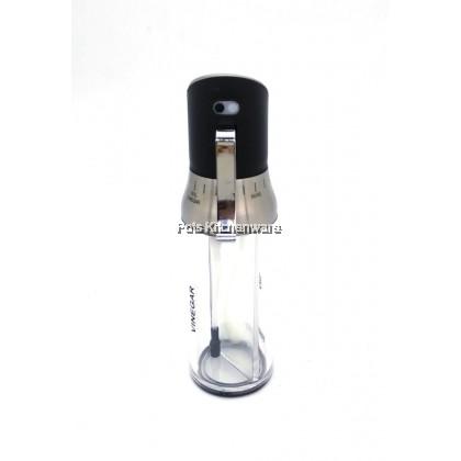 Banquet 2x100ml Oil & Vinegar 2-in-1 Spray Bottle - BQX28TG002X0