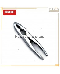 Banquet High Quality Nut Cracker - BQX28GRS511
