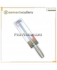 Samariacutlery Profine Series Stainless Steel Knives Sharpener (8inch) - 303070