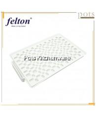 Felton Dish Drainer Rack - FDD2282