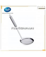Toffi High Qualilty Stainless Steel Mesh Sieve/Strainer (10cm - 16cm) - K6510M