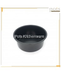Non Stick Round Cake Mould Baking Pan (6inch - 9inch) - NS67M