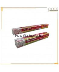 MyChef Heavy Duty Premium Aluminium Foil (12inch / 18inch) - MYCHEF10