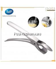 Toffi 18.8 Stainless Steel SUS304 Multi Purpose Kitchen Cooking Gripper - K2550