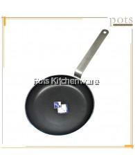 Teflon Non Stick Frying Pan Egg Pan (12cm/15cm) - NS10
