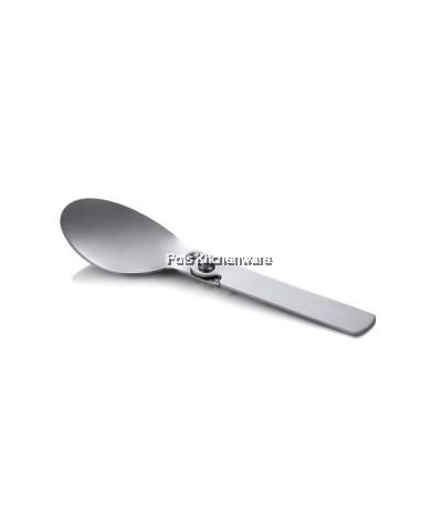 Relax 500ml Stainless Steel Thermal Food Jar PinkPurple