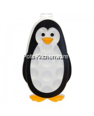 Snips Mr Penguin Ice Maker