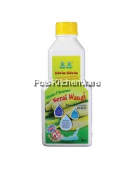900ml Licin Licin Serai Wangi Floor Cleaner - 9087
