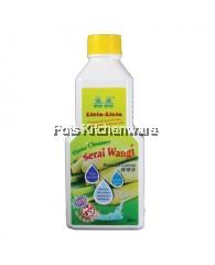 900ml Licin Licin Serai Wangi Floor Cleaner - 9087