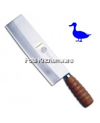 Chinese Duck Slicer BS320