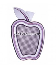 Herevin Apple Grater