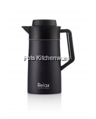 1500ml Relax Stainless Steel Thermal Carafe