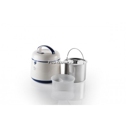 2.5Litre MyDot Thermal Cooker Insulated Cooking Pot - Y20A25