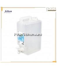 Felton 6 Liter Portable Water Dispenser - FWD2160