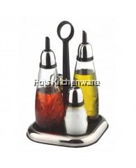 Herevin Dressing Set - H352130