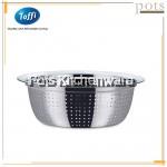Toffi Stainless Steel Colander - K3926M