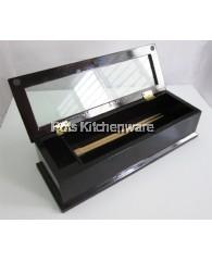 29.0 x 10.5 x 8.0cm Chopstick Box - 1201513