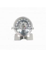 -35/20'c Freezer Thermometer