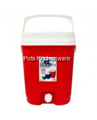 7L Felton Cooler Box - FCB2031