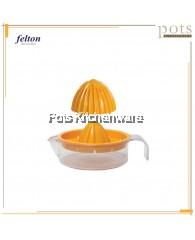 Felton Juice Squeezer - 2156