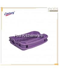 Century Dish Drainer - 6879A