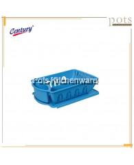 Century Dish Drainer - 6878A