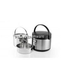 5.0Lt MyDot Thermal Cooker - Y20E50