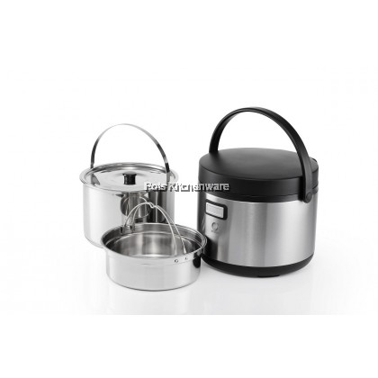 5Litre MyDot Thermal Cooker Insulated Cooking Pot - Y20E50