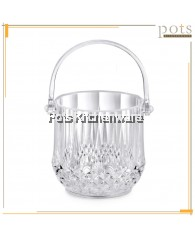 Acrylic Ice Bucket - B8020