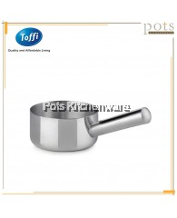 16cm Stainless Steel Water Scoop - K1203