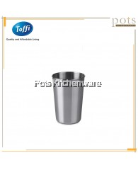 2pcs 150ml Stainless Steel Cup - D5120