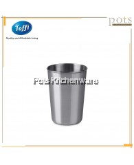 270ml Stainless Steel Cup - D5133