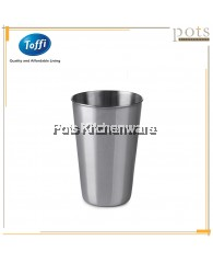 420ml Stainless Steel Cup - D5142