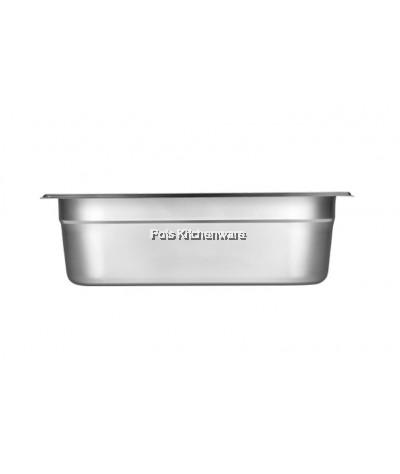 Serving Pan 1/9 x 6.5cm - B0965