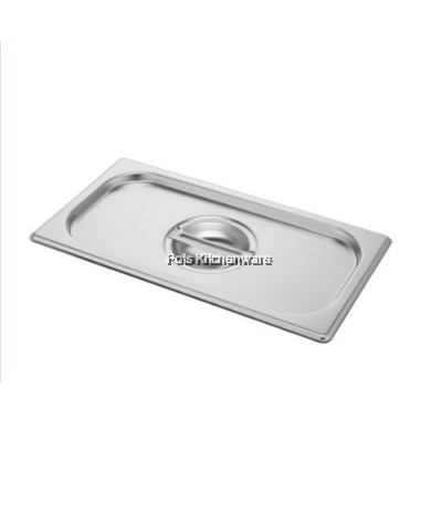 1/9 Serving Pan Cover - B0900