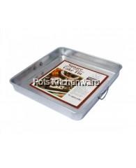 Square Cake Tin - A0606