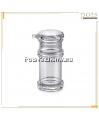 6cm PS Sauce Bottle - B3516