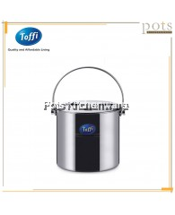 14cm Stainless Steel Syrup Container - K9014