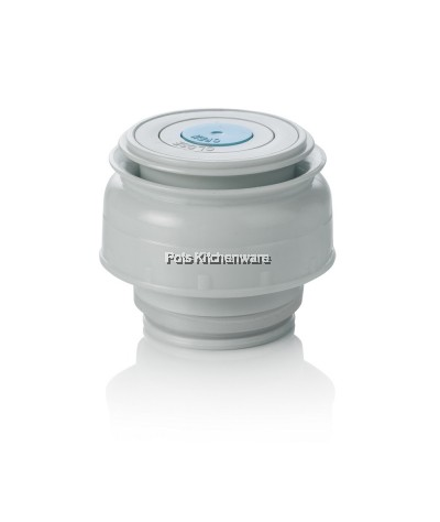 Relax Thermal Flask Stopper (L) - D2012